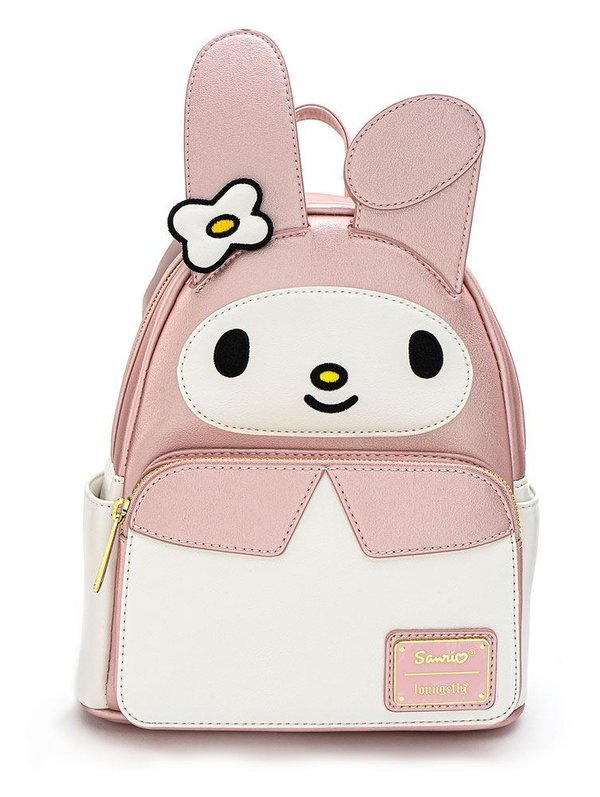 Hello Kitty by Loungefly Rucksack My Melody Cosplay
