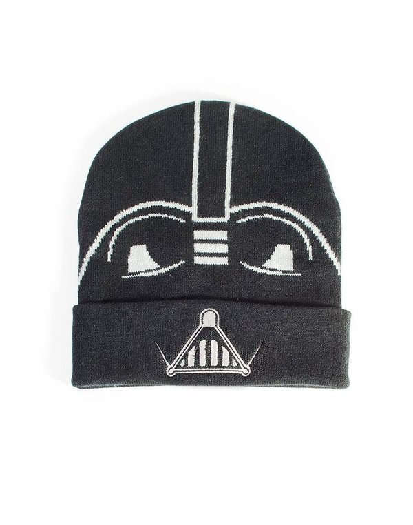 Star Wars Beanie Classic Vader