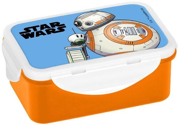 Star Wars IX Brotdose BB-8