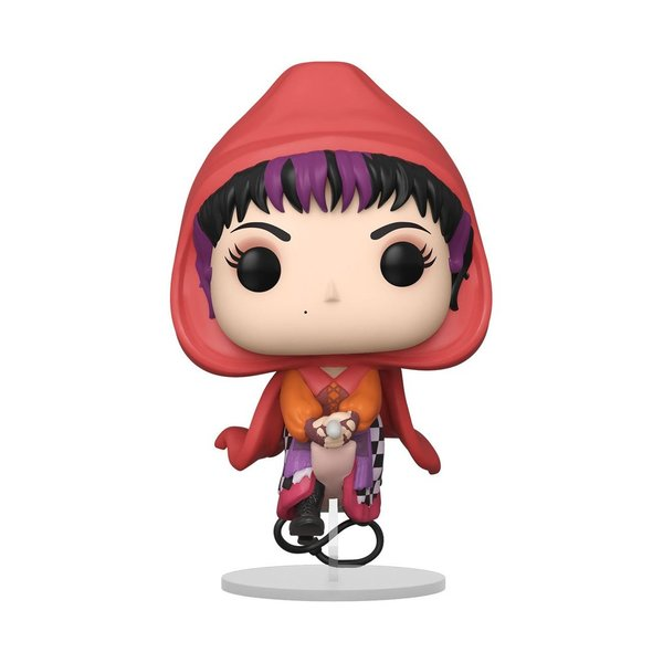 Disney Hocus Pocus POP! Vinyl Figur Mary Flying 9 cm