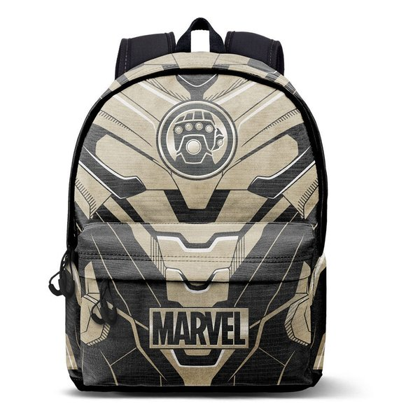 Marvel Rucksack Thanos Glove