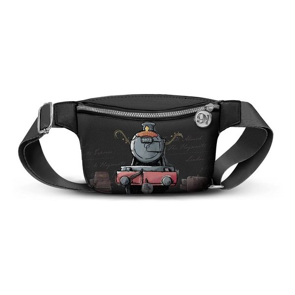 Harry Potter Gürteltasche Hogwarts Express