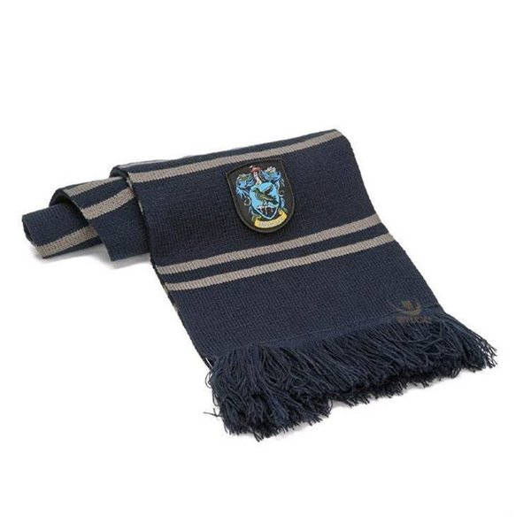 Harry Potter Schal Ravenclaw 190 cm